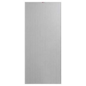 ประตูห้องน้ำ PVC BATHIC Standard BS1