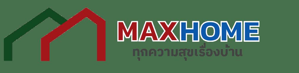 www.MaxHome.co
