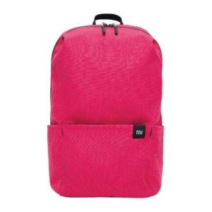 Mi Mini Backpack Pink