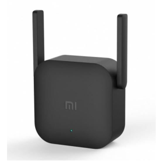 ตัวกระจายสัญญาณ WiFi