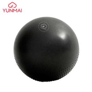 Yunmai Yoga Ball