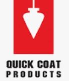 Quick coat