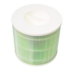 Pando Air D Plus Air Purifier Anti-bacteria Filter