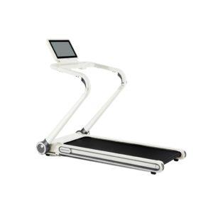 Pando Treadmill P20 White
