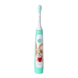 Soocas C1 kids toothbrush