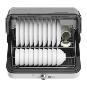 Viomi Dish Dryer