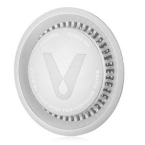 Viomi PP filter – VF1-CB