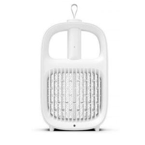 Yeelight Mosquito Repellent lamp